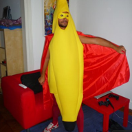 Image de profile de SuperBanana