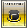 Battlepoly - Ticket d'Or